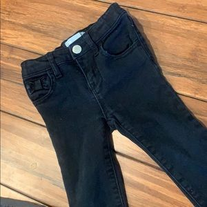 GAP Bottoms - 2 pairs of Gap jeans 2t